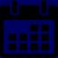 Pago de impuestos en periodo voluntario - IVTM